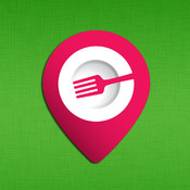 Couverts App